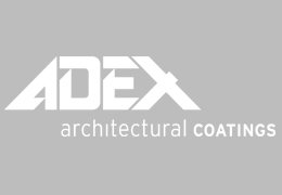 Adex Architectural Coatings